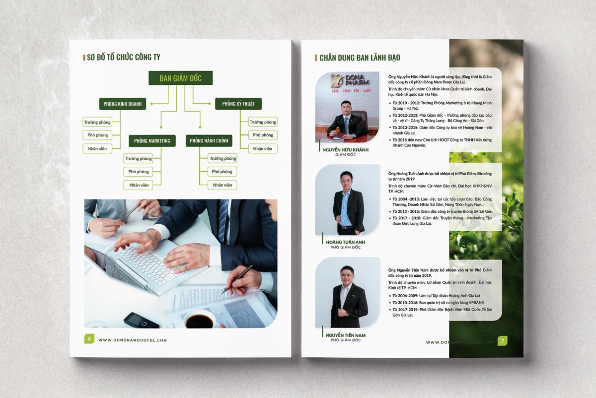 DONAPHARM_dan_trang_brochure_chuyen_nghiep_gia_tot_3