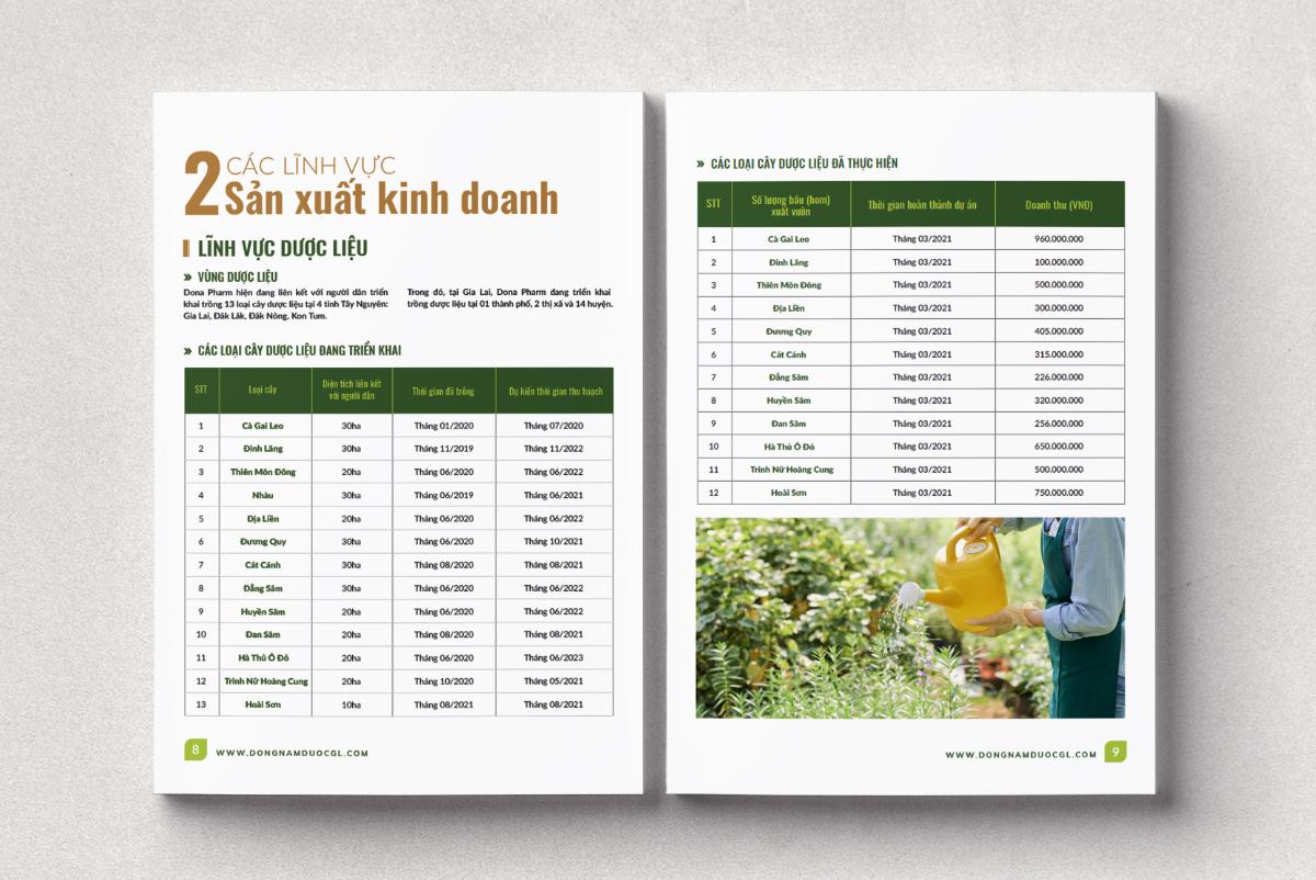 DONAPHARM_dan_trang_brochure_chuyen_nghiep_gia_tot_4