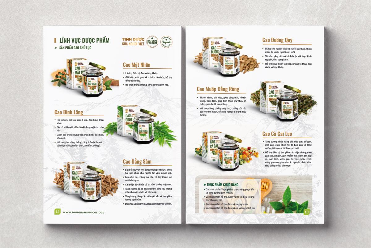 DONAPHARM_dan_trang_brochure_chuyen_nghiep_gia_tot_6