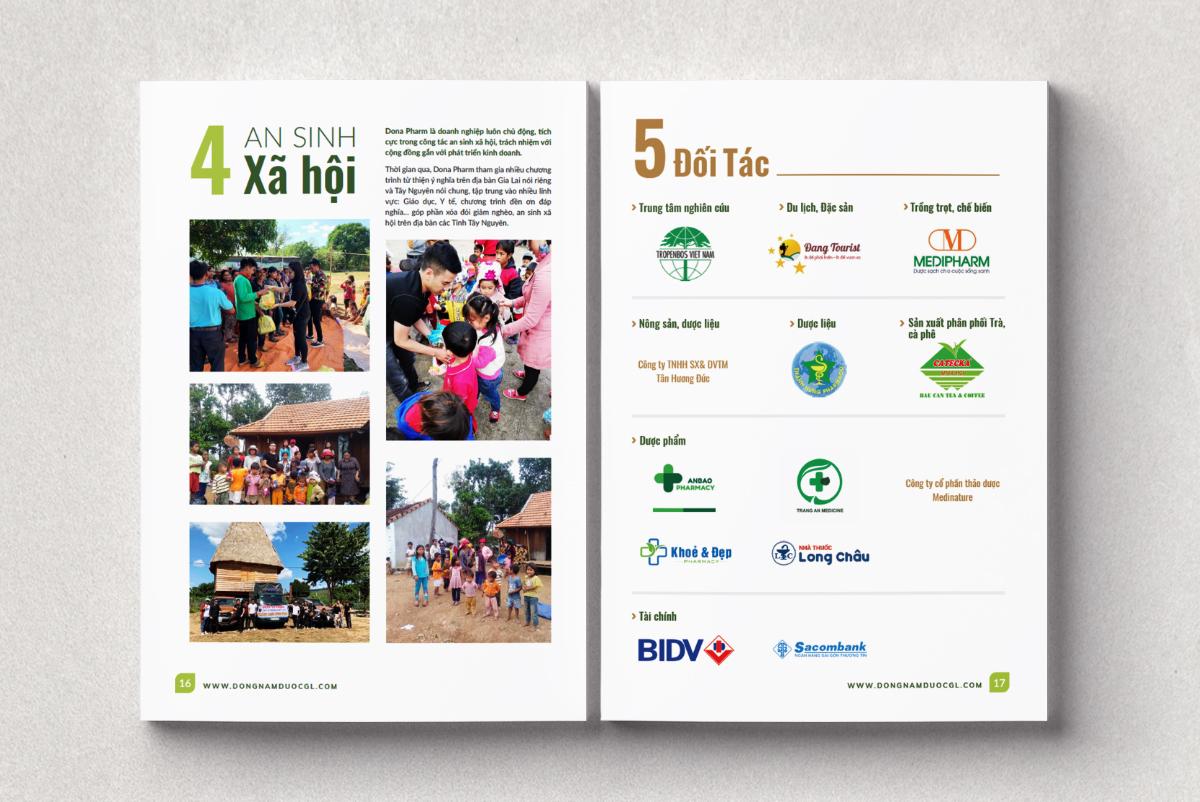 DONAPHARM_dan_trang_brochure_chuyen_nghiep_gia_tot_8