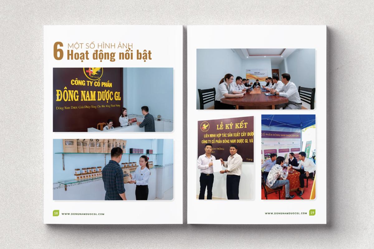 DONAPHARM_dan_trang_brochure_chuyen_nghiep_gia_tot_9