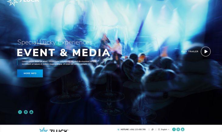7Luck_thiet_ke_Website_chuyen_nghiep_gia_tot_1