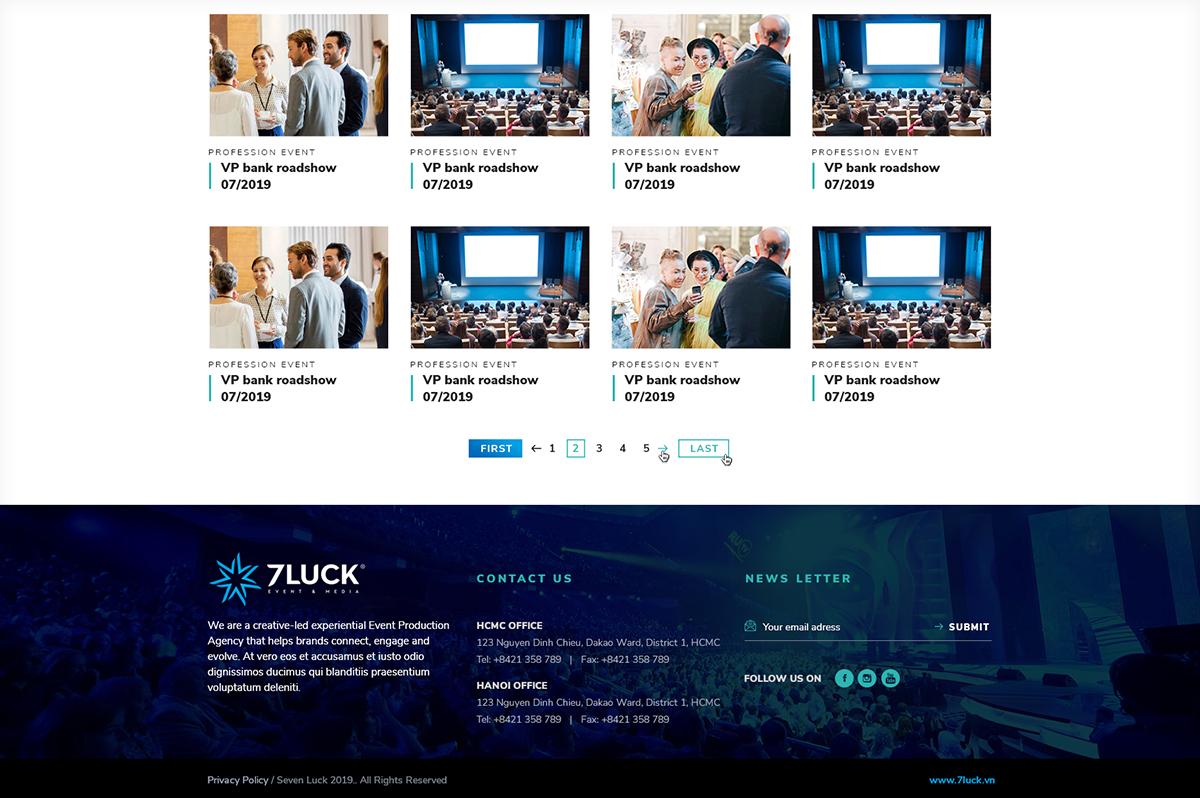 7Luck_thiet_ke_Website_chuyen_nghiep_gia_tot_24