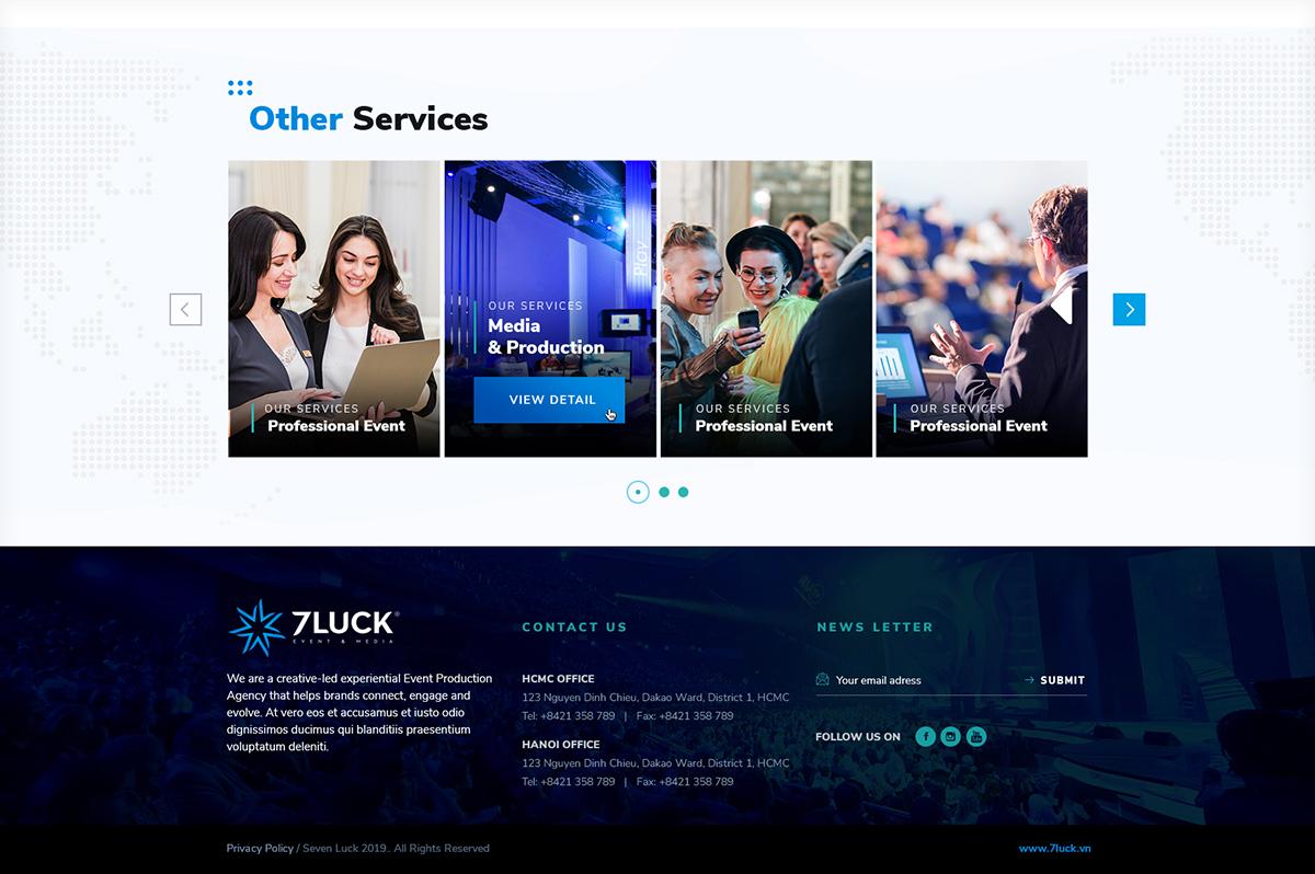 7Luck_thiet_ke_Website_chuyen_nghiep_gia_tot_30