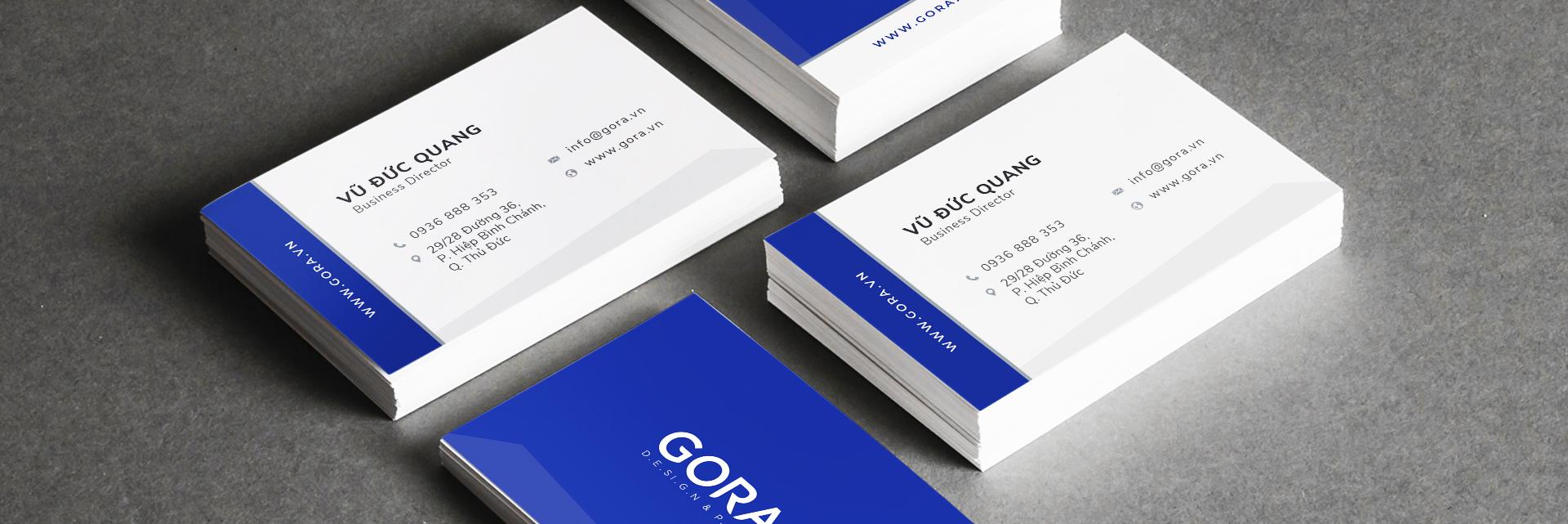 BlueColor_Namecard_Slide_03