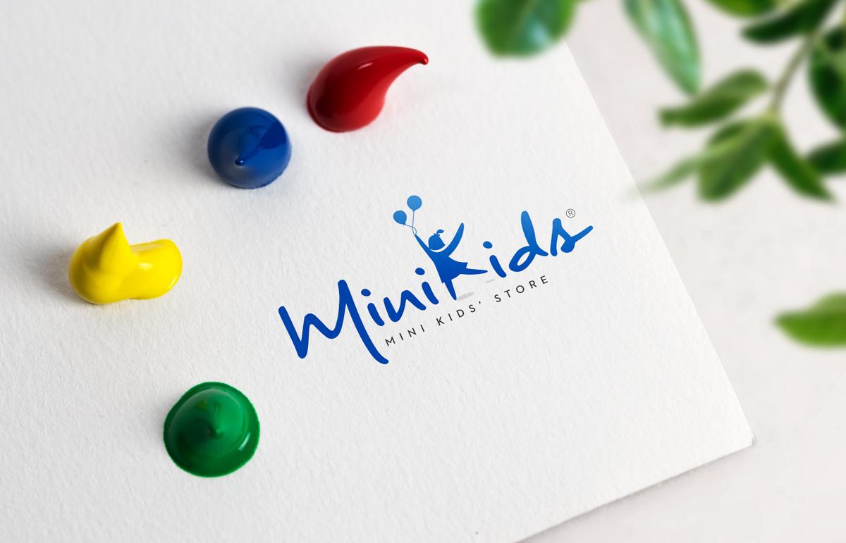Minikids_thiet_ke_Logo_chuyen_nghiep_gia_tot_10