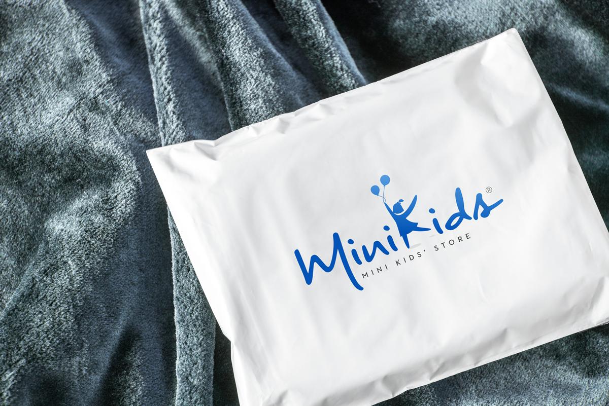 Minikids_thiet_ke_Logo_chuyen_nghiep_gia_tot_11