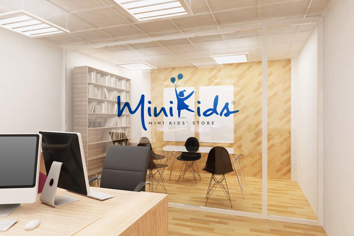 Minikids_thiet_ke_Logo_chuyen_nghiep_gia_tot_15