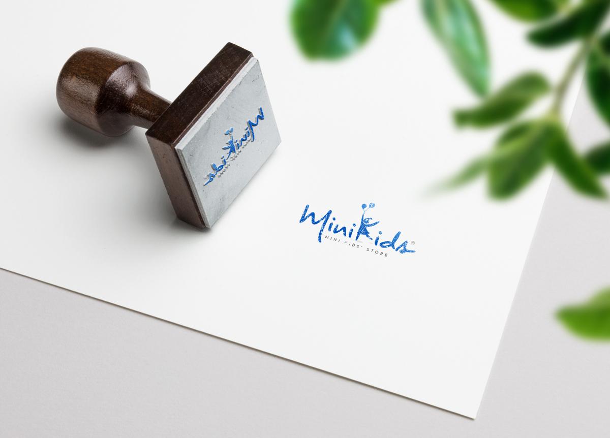 Minikids_thiet_ke_Logo_chuyen_nghiep_gia_tot_5