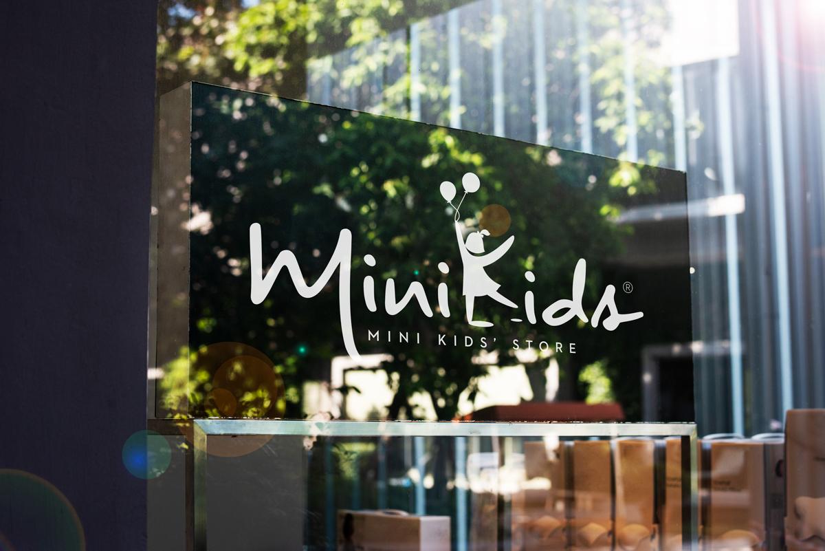 Minikids_thiet_ke_Logo_chuyen_nghiep_gia_tot_7