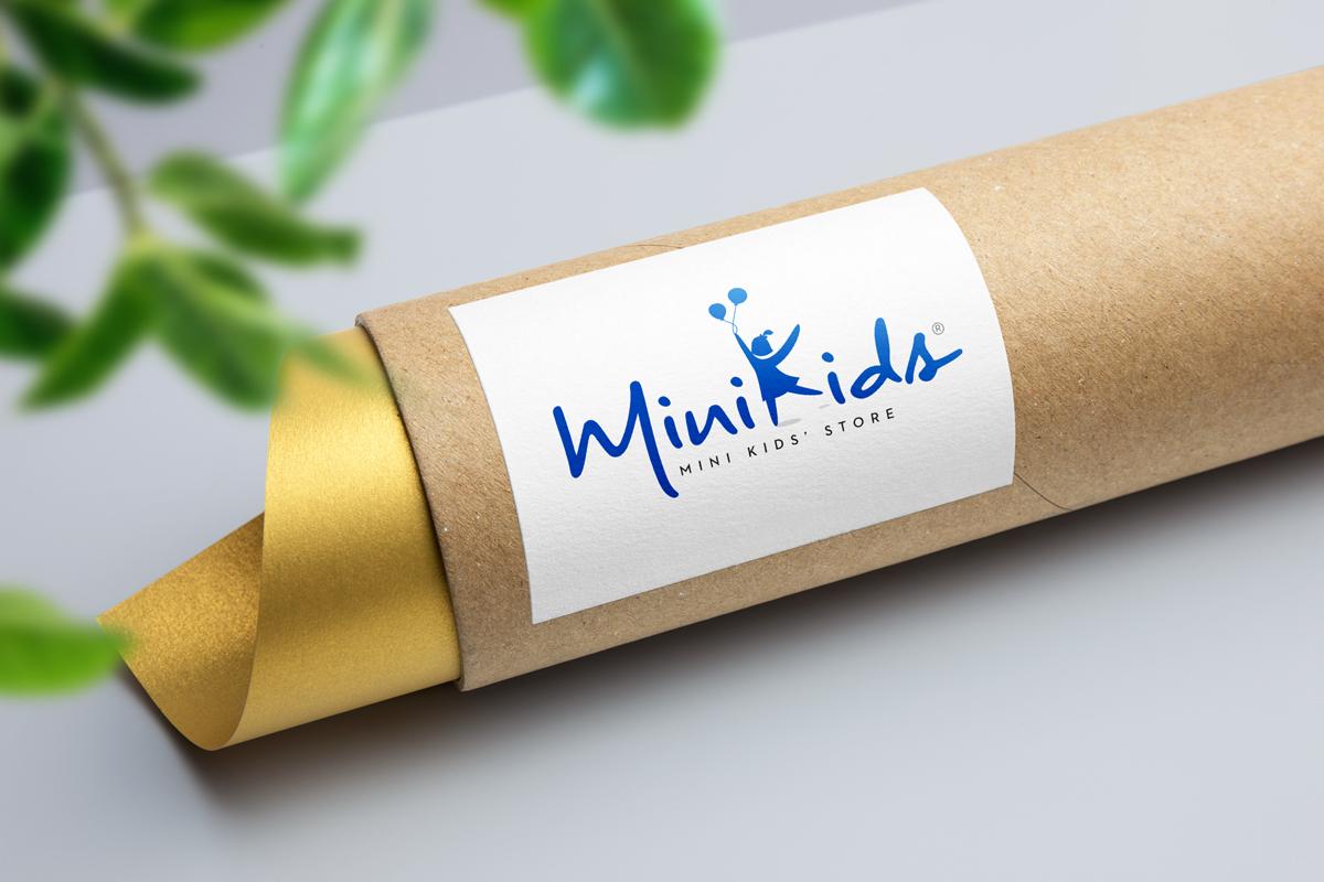 Minikids_thiet_ke_Logo_chuyen_nghiep_gia_tot_8