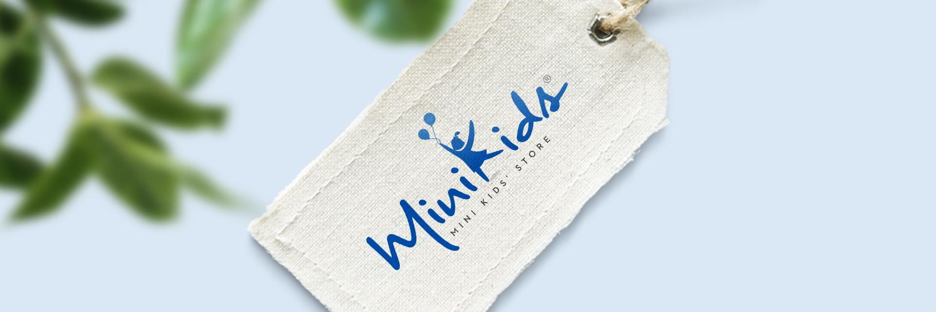 Minikids_thiet_ke_Logo_chuyen_nghiep_gia_tot_Slide2