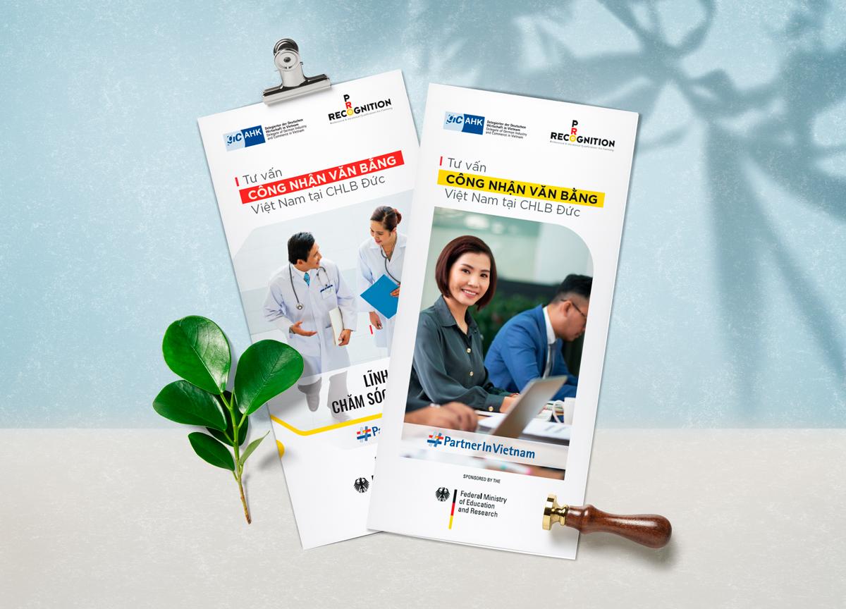 AHK_thiet_ke_brochure_chuyen_nghiep_gia_tot_1,21
