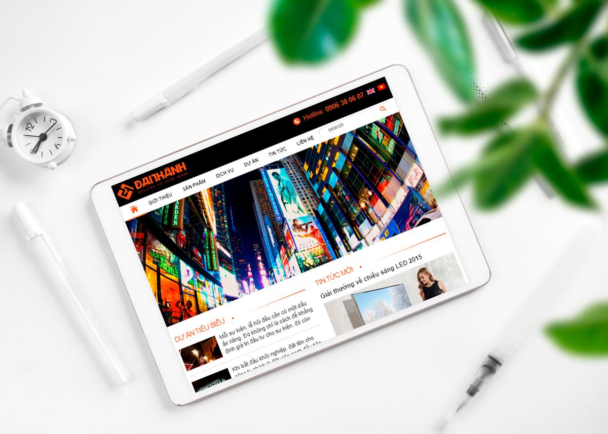 DaiThanh_thiet_ke_website_chuyen_nghiep_gia_tot_9