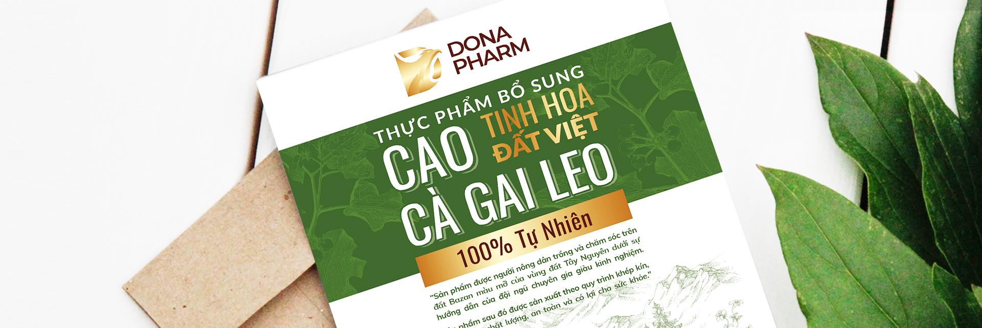 Donapharm_thiet_ke_poster_chuyen_nghiep_gia_tott_Slide-Quang-cao