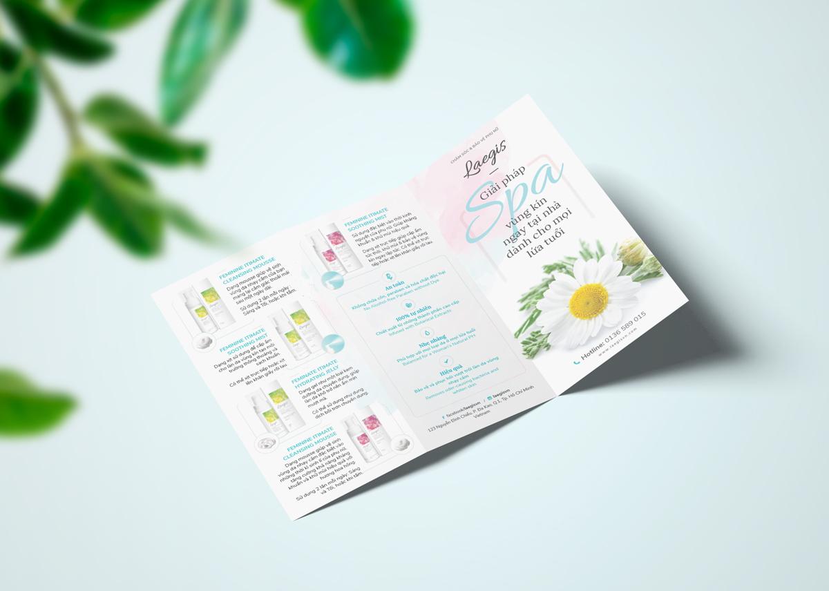Laegis_thiet_ke_brochure_chuyen_nghiep_gia_tot_2