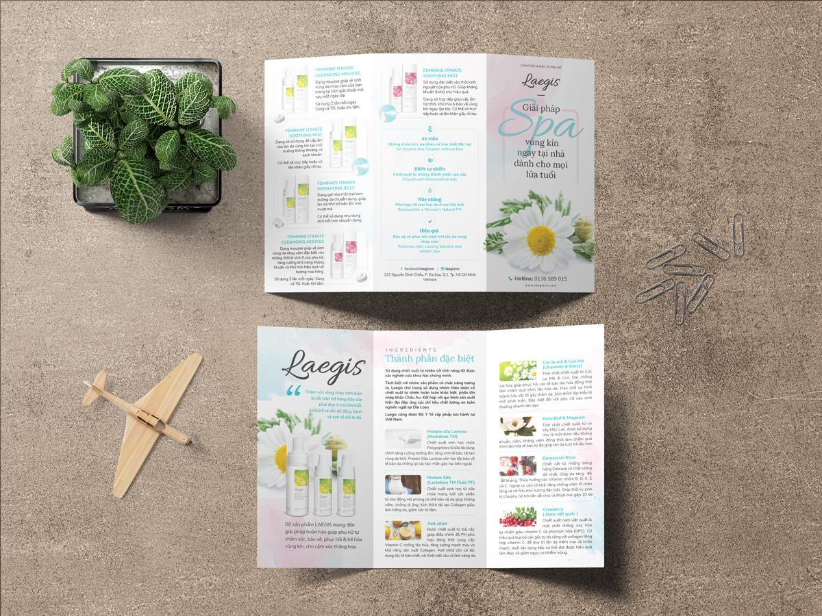 Laegis_thiet_ke_brochure_chuyen_nghiep_gia_tot_3