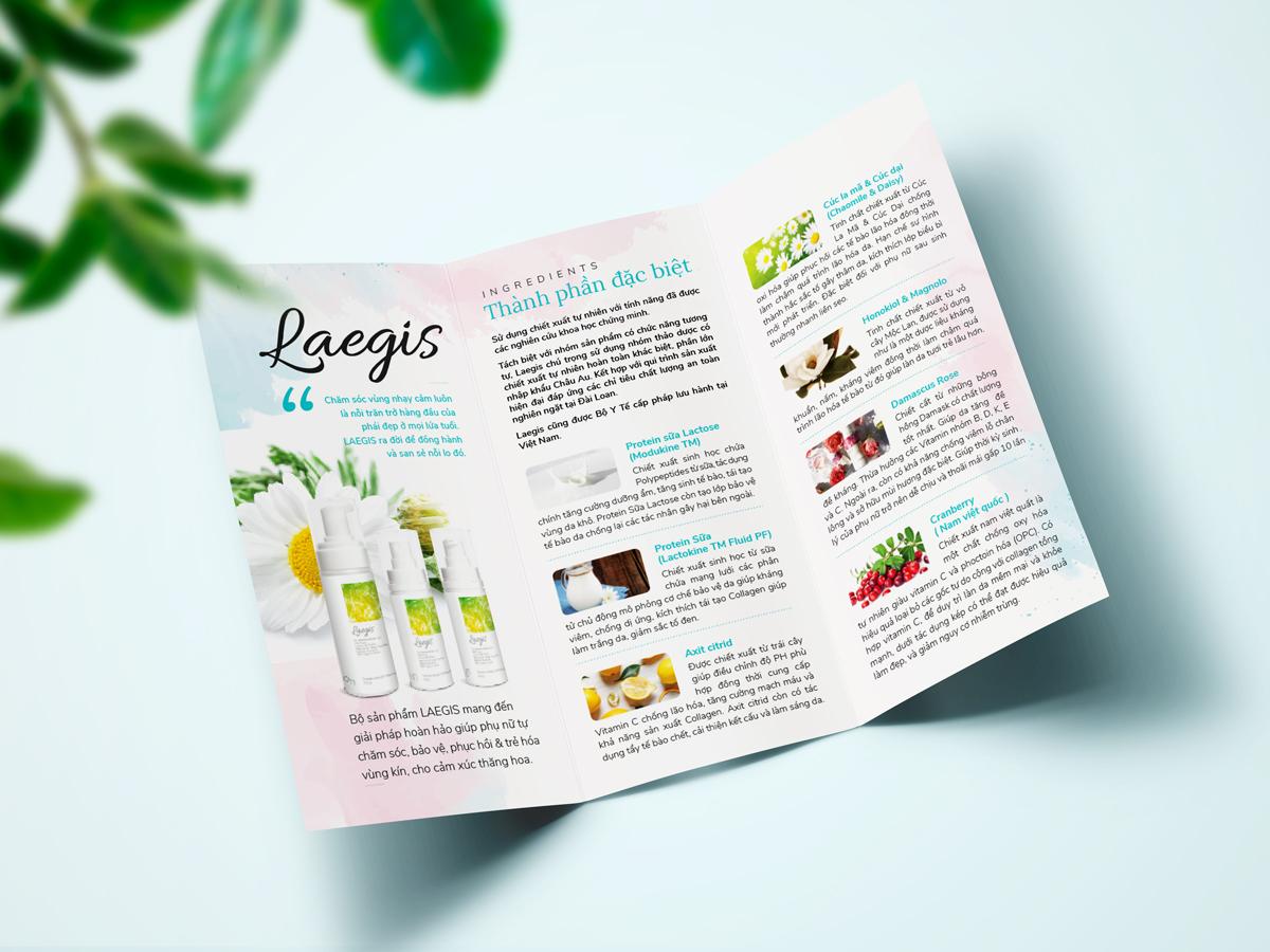 Laegis_thiet_ke_brochure_chuyen_nghiep_gia_tot_6