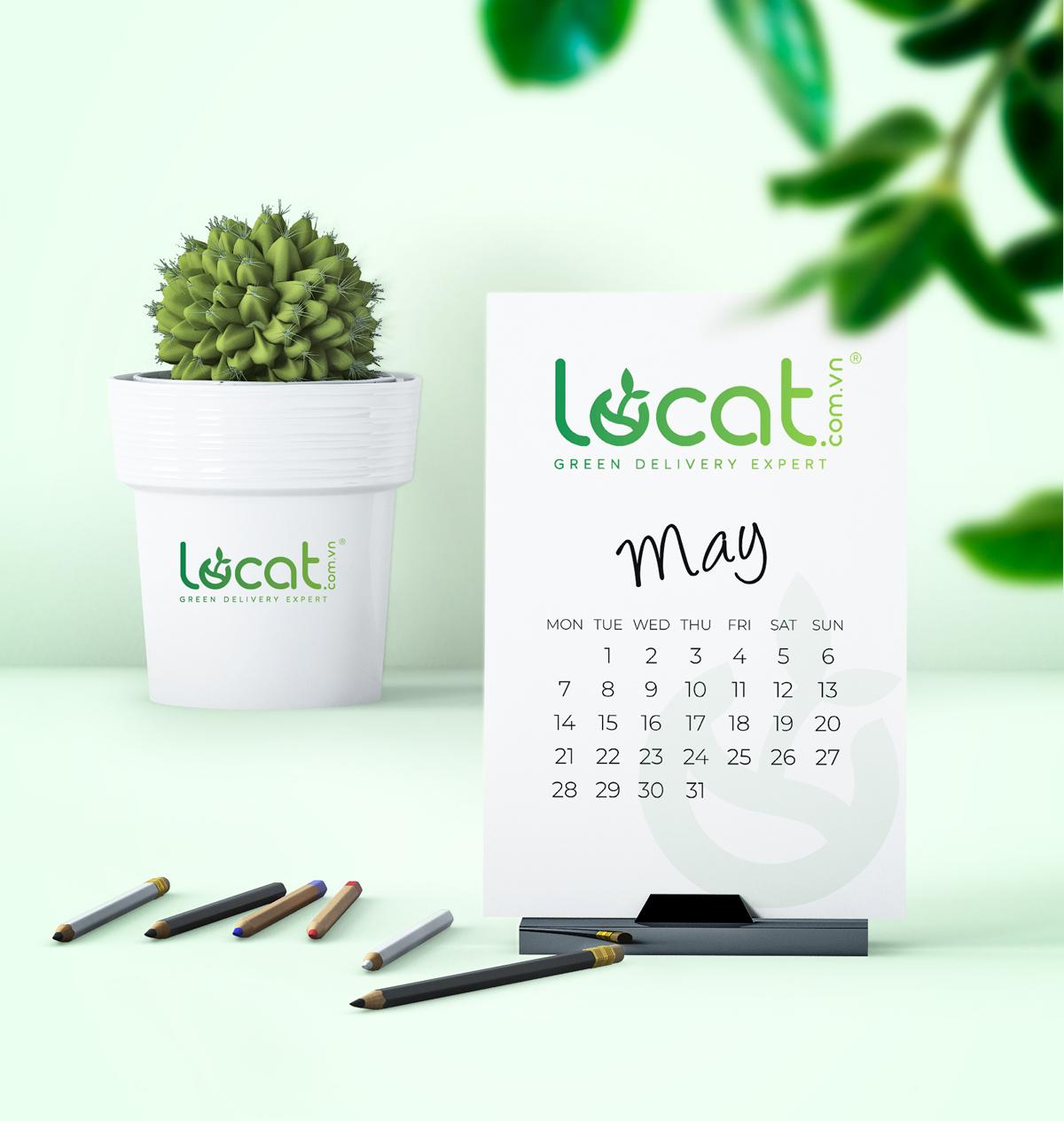 LoCat_thiet_ke_Logo_chuyen_nghiep_gia_tot_1