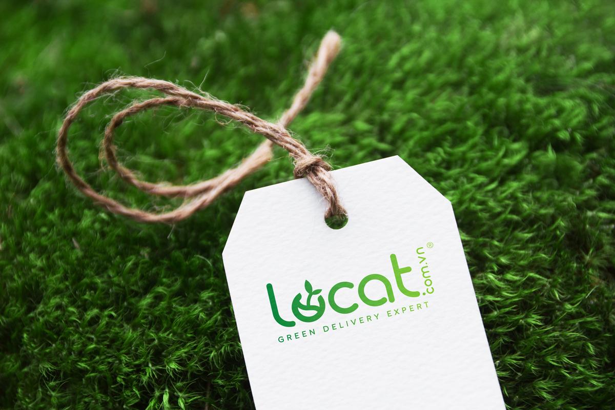 LoCat_thiet_ke_Logo_chuyen_nghiep_gia_tot_17