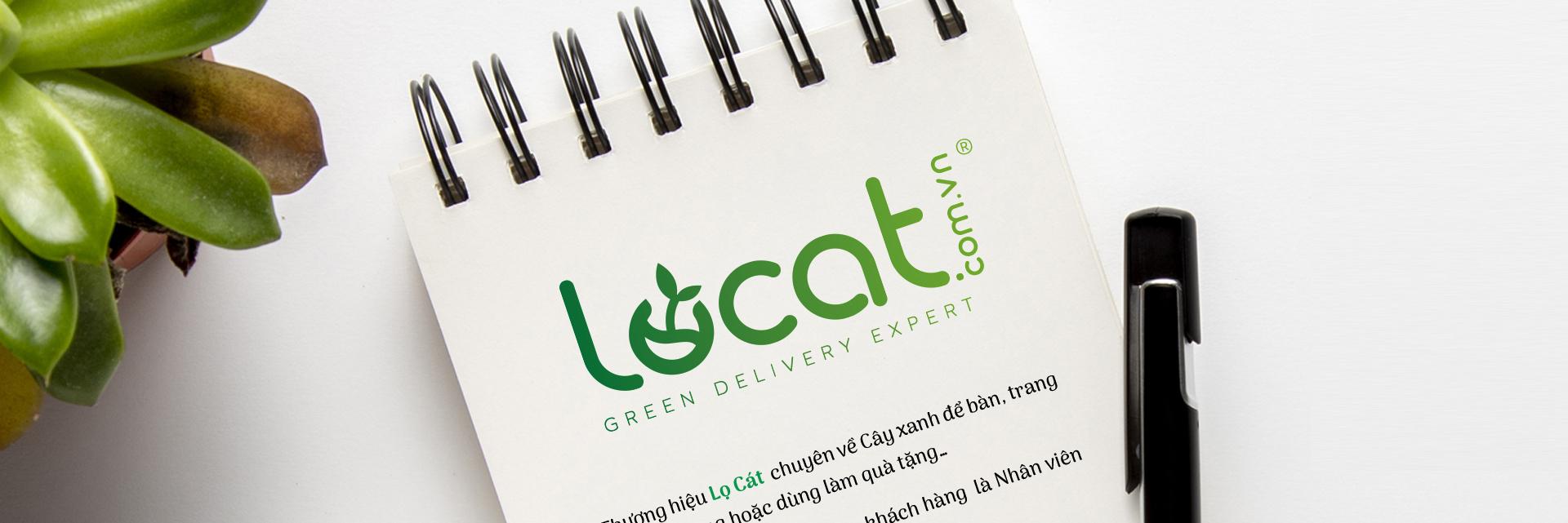 LoCat_thiet_ke_Logo_chuyen_nghiep_gia_tot_4Slide