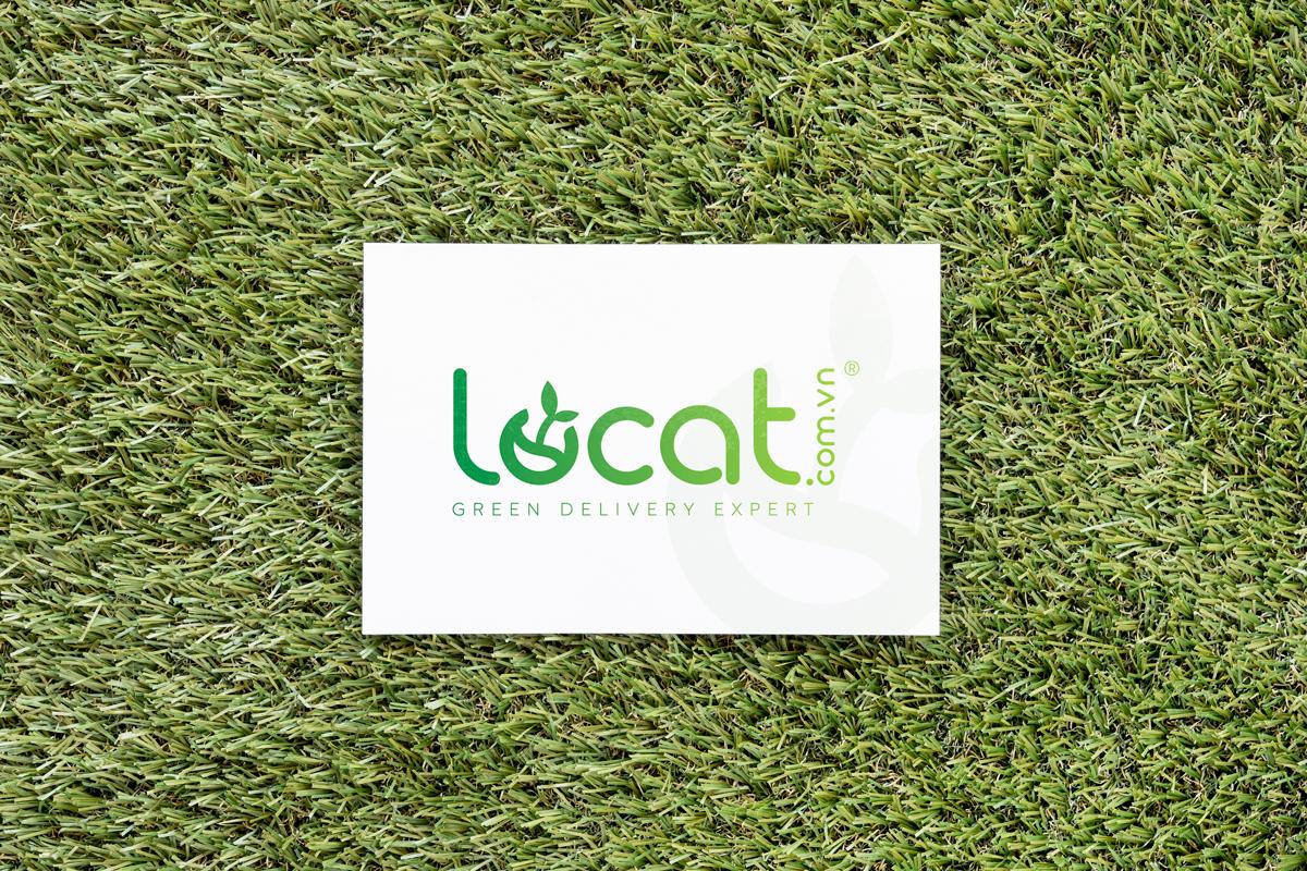LoCat_thiet_ke_Logo_chuyen_nghiep_gia_tot_8
