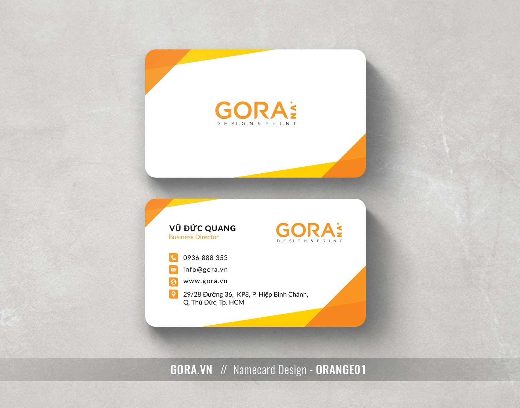 O01_OrangeColor_Namecard_01