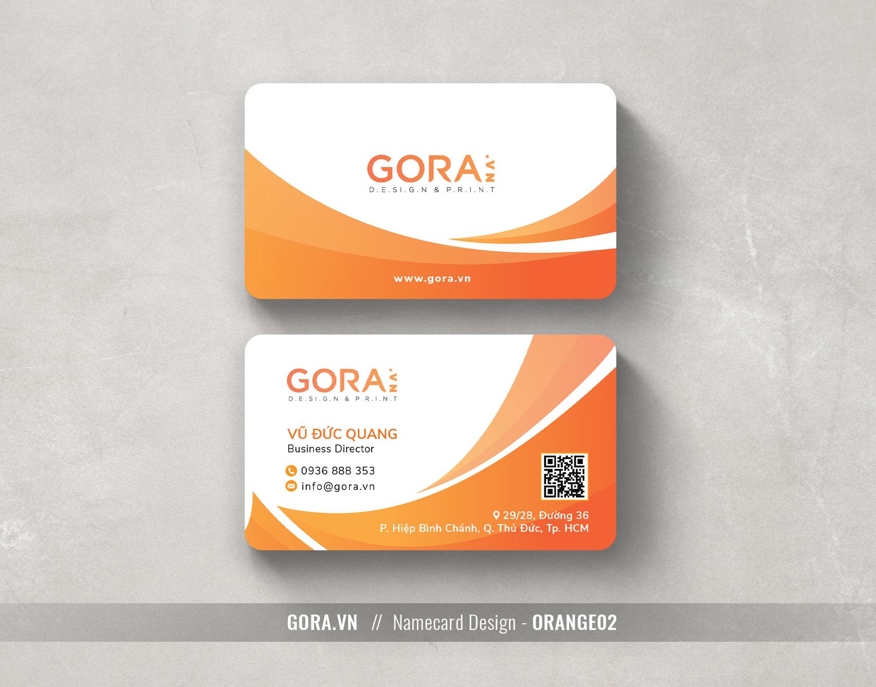 O01_OrangeColor_Namecard_02.jpg