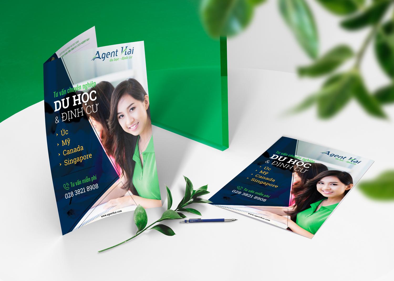 thiet_ke_in_brochure_poster_standee_namecard_re_dep_AgentHai_04