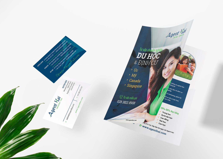 thiet_ke_in_brochure_poster_standee_namecard_re_dep_AgentHai_05