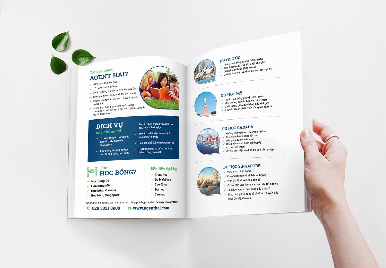 thiet_ke_in_brochure_poster_standee_namecard_re_dep_AgentHai_07