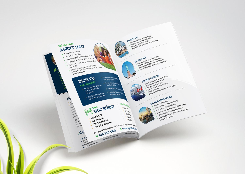 thiet_ke_in_brochure_poster_standee_namecard_re_dep_AgentHai_08