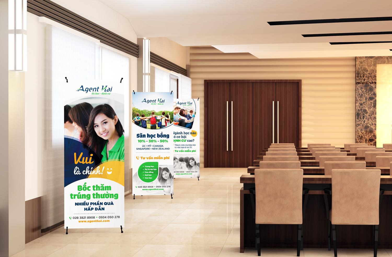 thiet_ke_in_brochure_poster_standee_namecard_re_dep_AgentHai_11