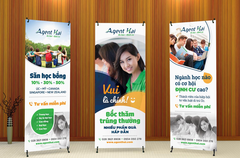 thiet_ke_in_brochure_poster_standee_namecard_re_dep_AgentHai_12