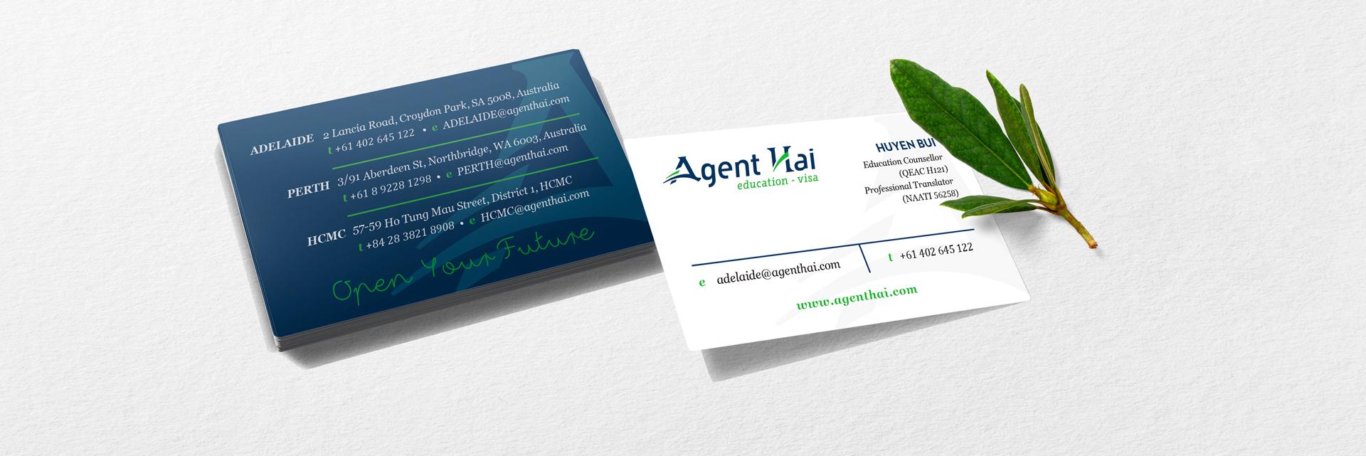 thiet_ke_in_brochure_poster_standee_namecard_re_dep_AgentHai_slide02