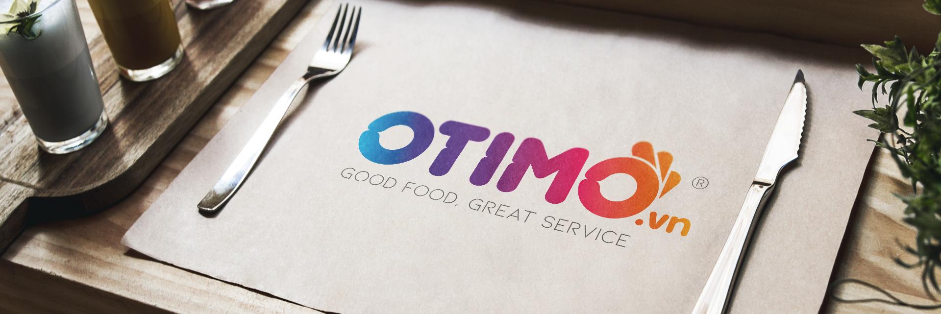 Otimo_thiet_ke_Logo_chuyen_nghiep_gia_tot_0Slide