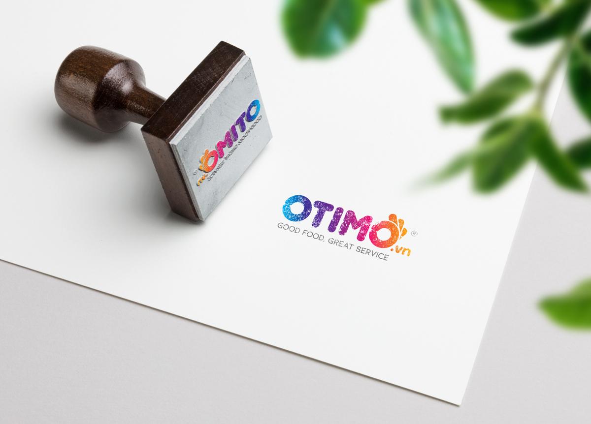 Otimo_thiet_ke_Logo_chuyen_nghiep_gia_tot_1