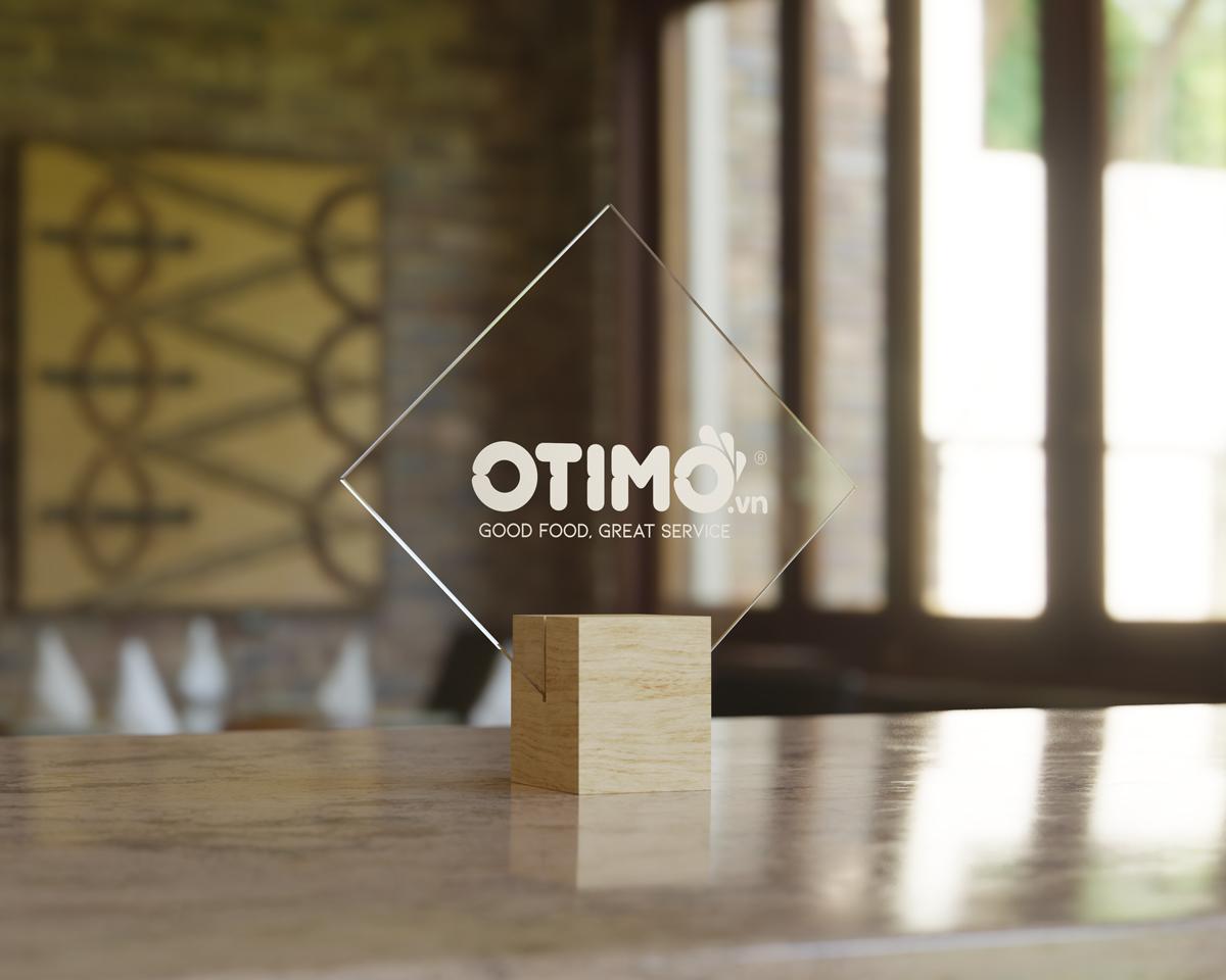 Otimo_thiet_ke_Logo_chuyen_nghiep_gia_tot_13