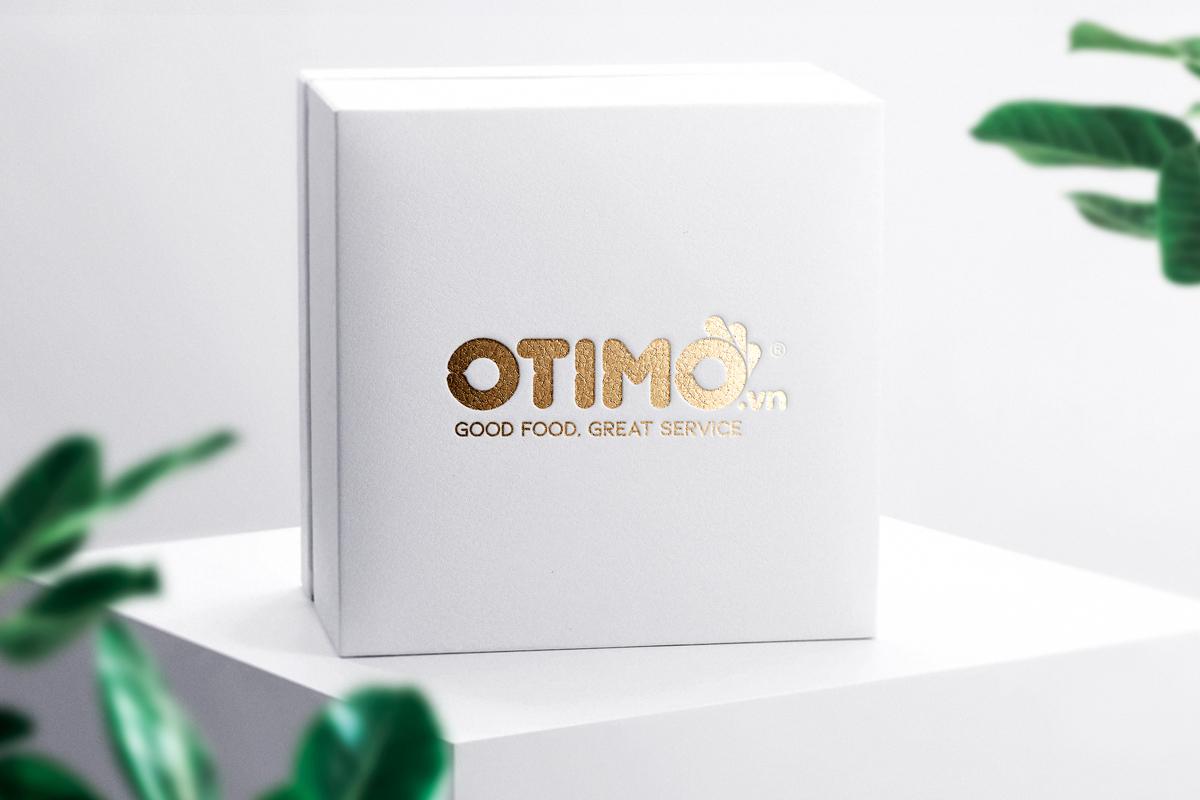Otimo_thiet_ke_Logo_chuyen_nghiep_gia_tot_14