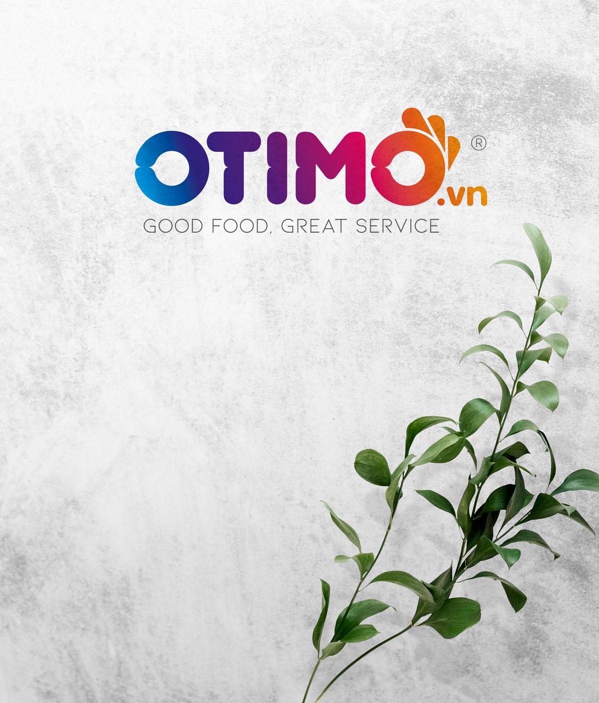 Otimo_thiet_ke_Logo_chuyen_nghiep_gia_tot_5
