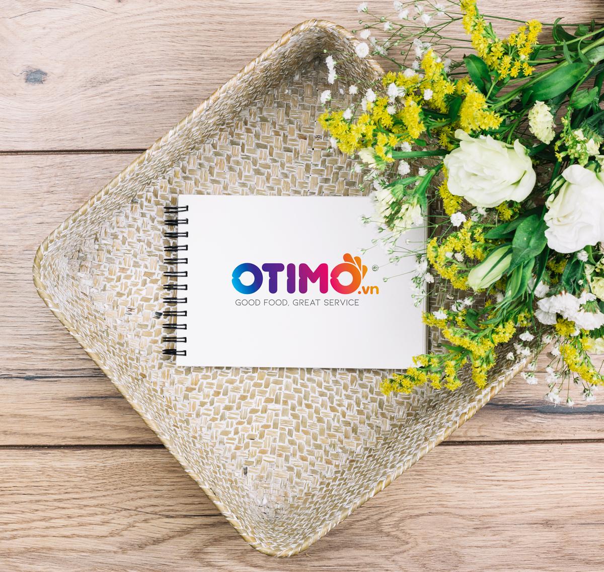 Otimo_thiet_ke_Logo_chuyen_nghiep_gia_tot_7