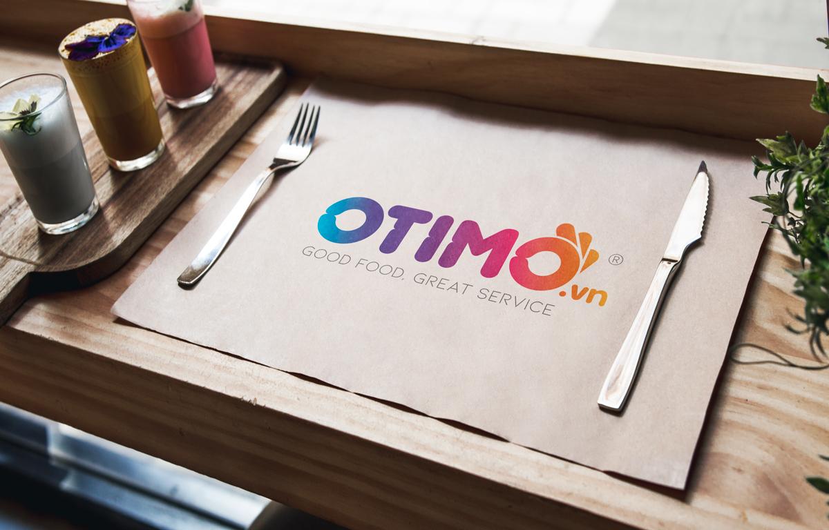 Otimo_thiet_ke_Logo_chuyen_nghiep_gia_tot_9