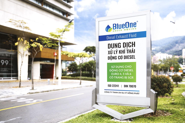 thiet_ke_in_POSM_prochure_standee_re_dep_BlueOne_10