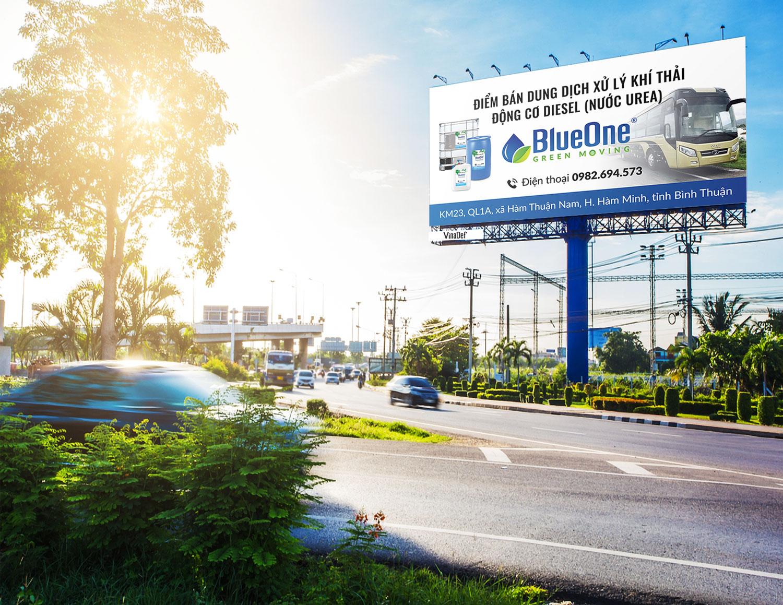 thiet_ke_in_POSM_prochure_standee_re_dep_BlueOne_15