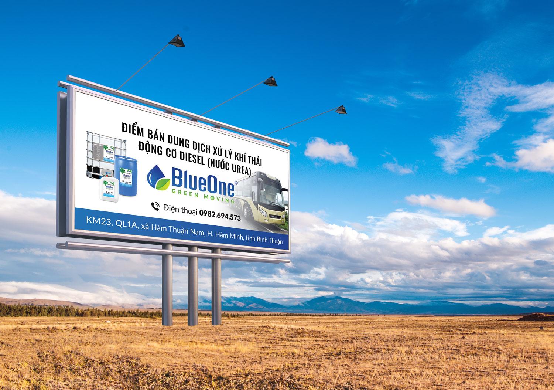 thiet_ke_in_POSM_prochure_standee_re_dep_BlueOne_16