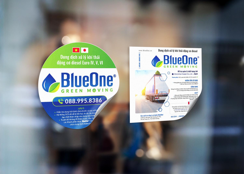 thiet_ke_in_POSM_prochure_standee_re_dep_BlueOne_20