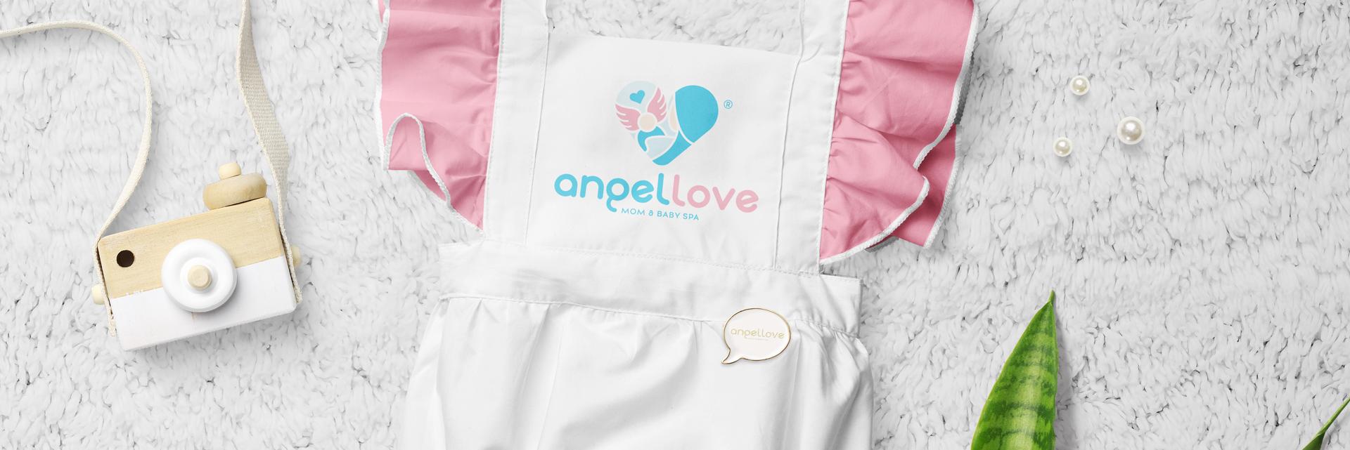 thiet_ke_thuong_hieu_logo_dep_angellove_slide02
