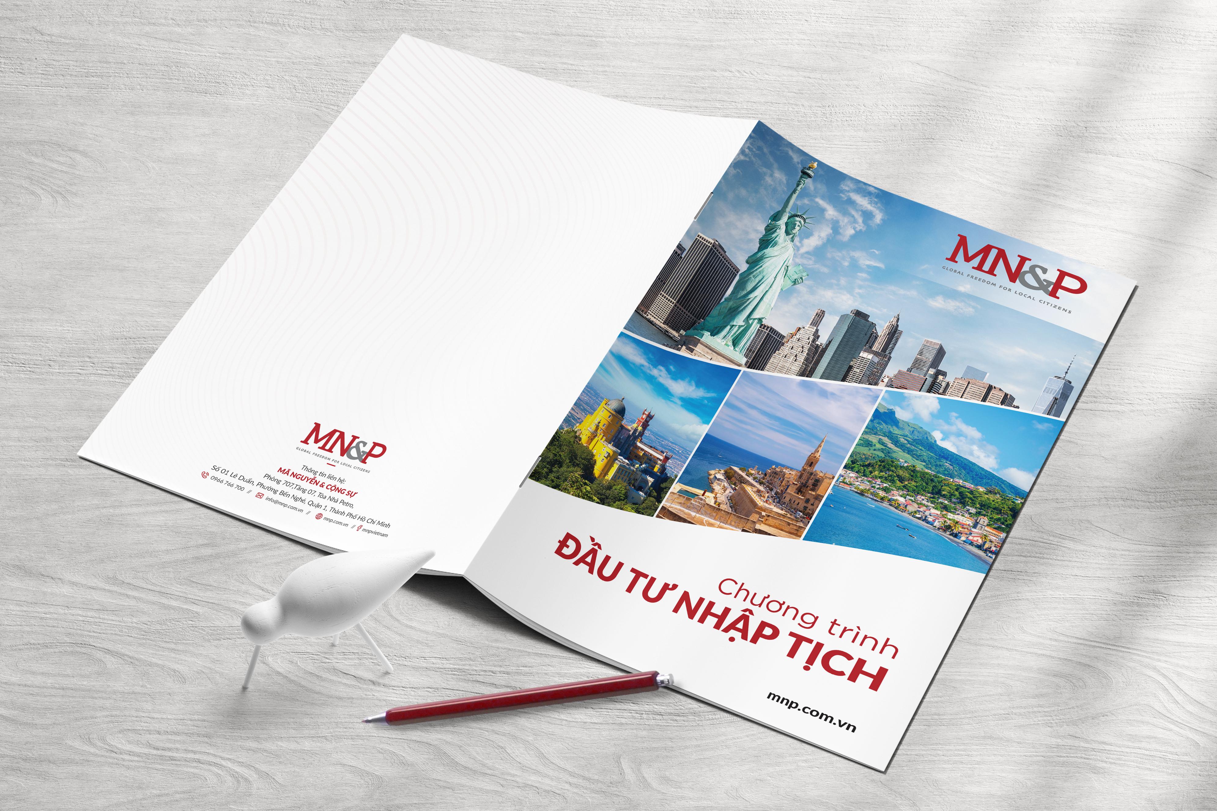 thiet_ke_in_brochure_magazine_re_dep_MNP_01