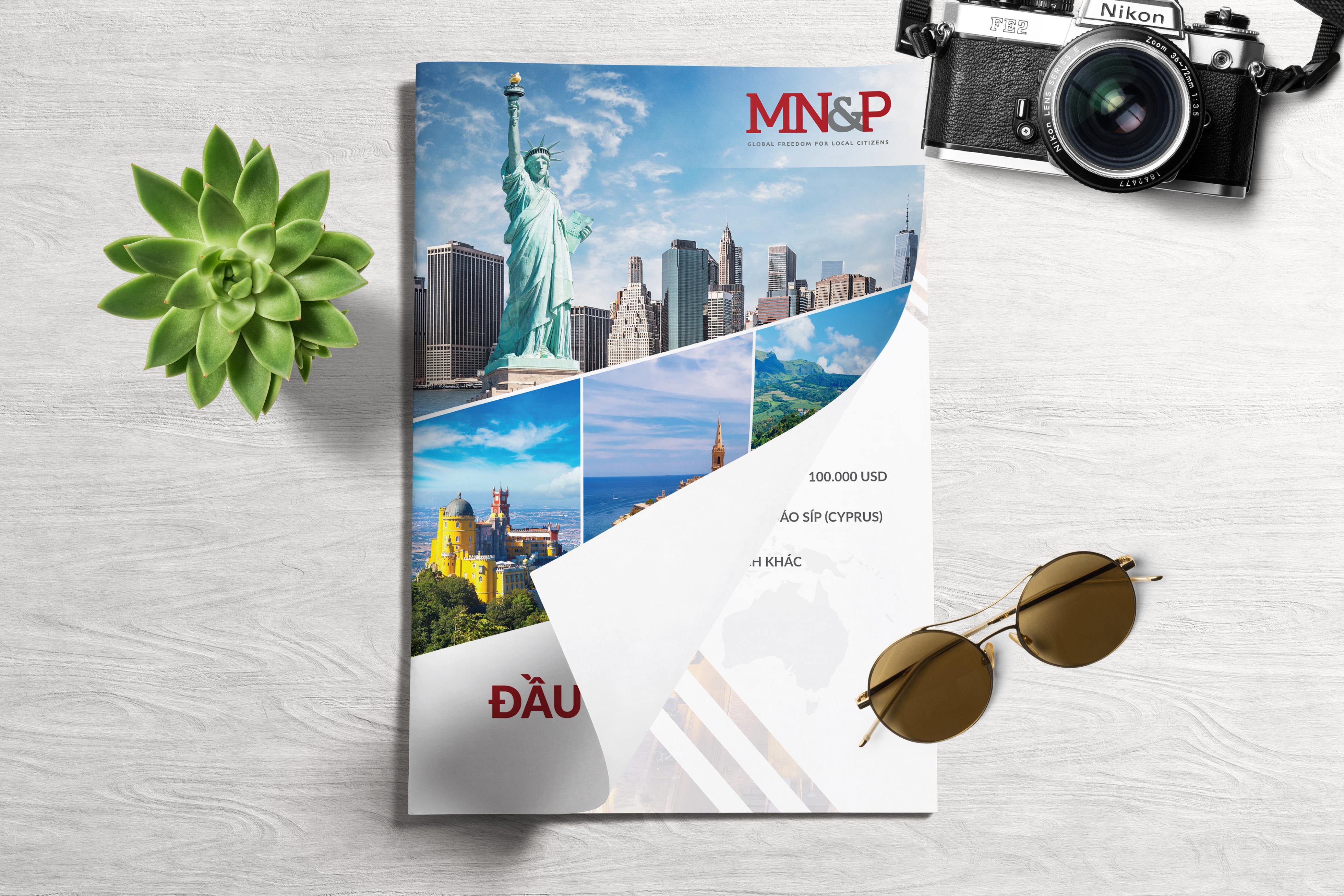thiet_ke_in_brochure_magazine_re_dep_MNP_02
