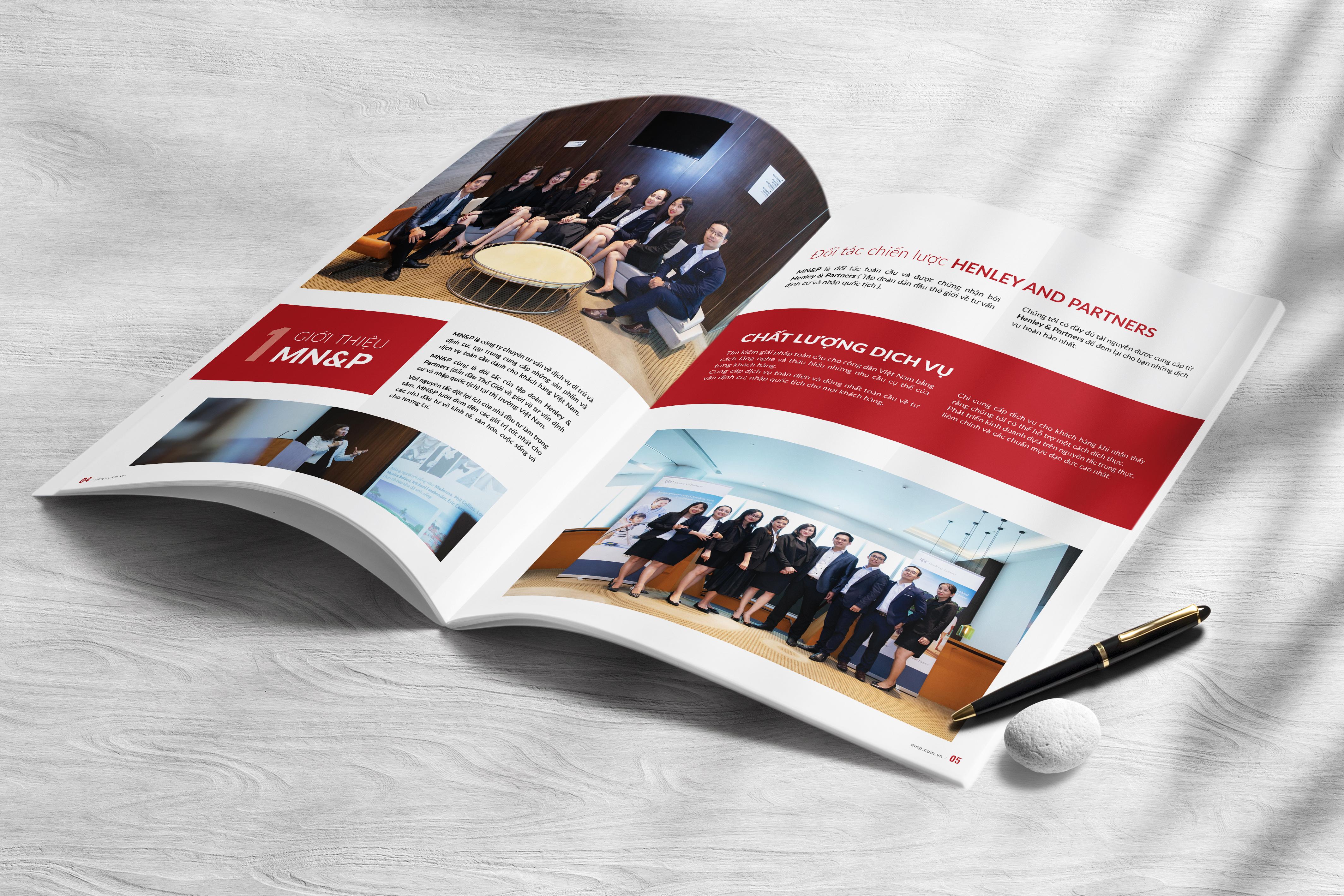 thiet_ke_in_brochure_magazine_re_dep_MNP_04